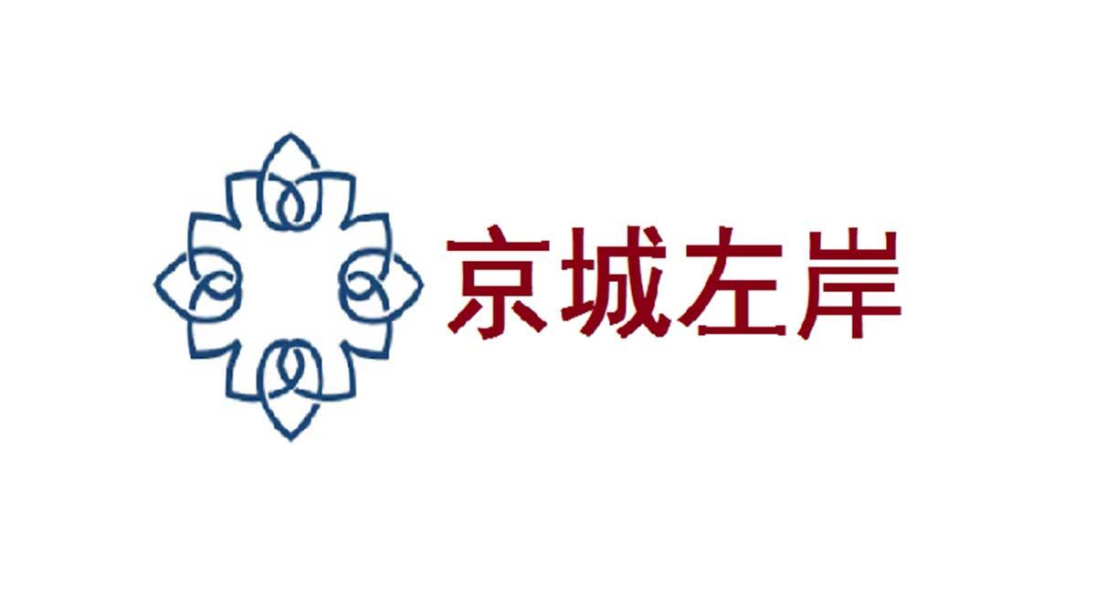 京城左岸加盟