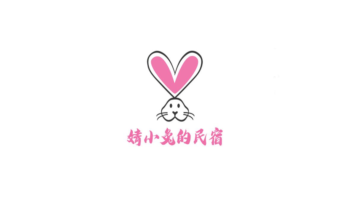 婧小兔的民宿加盟