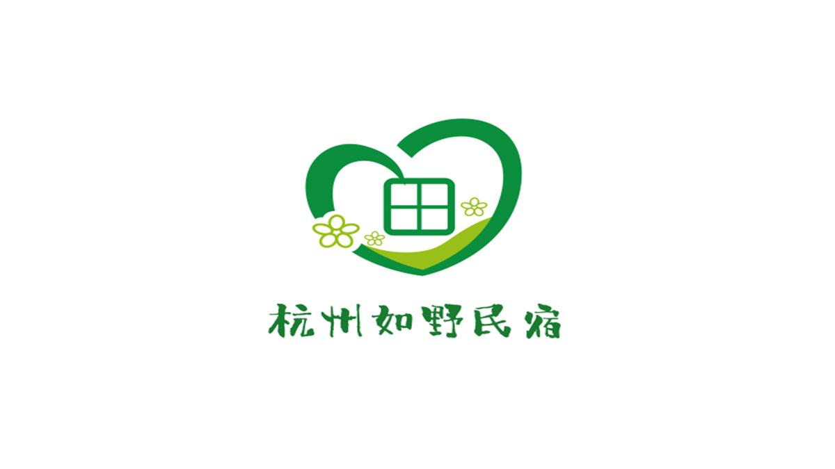 杭州如野民宿加盟