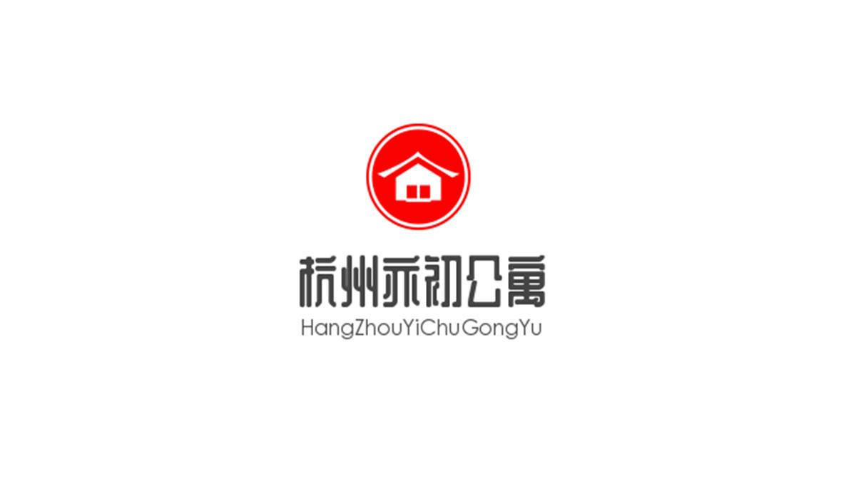 杭州亦初公寓加盟