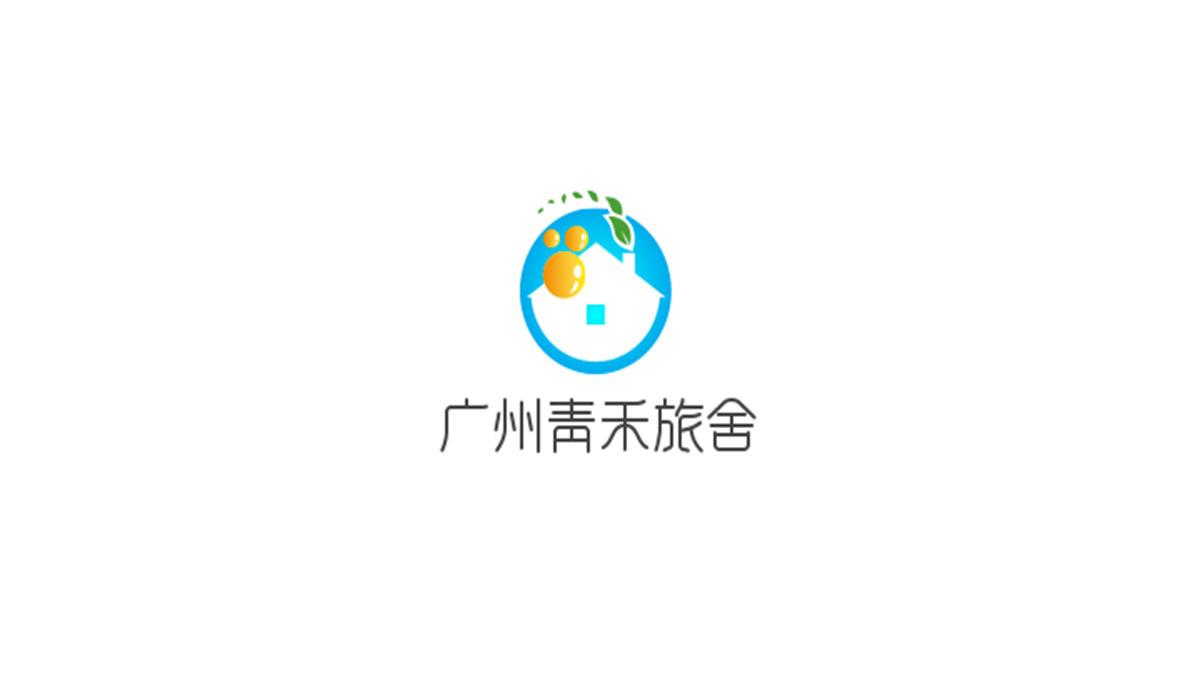 广州青禾旅舍加盟