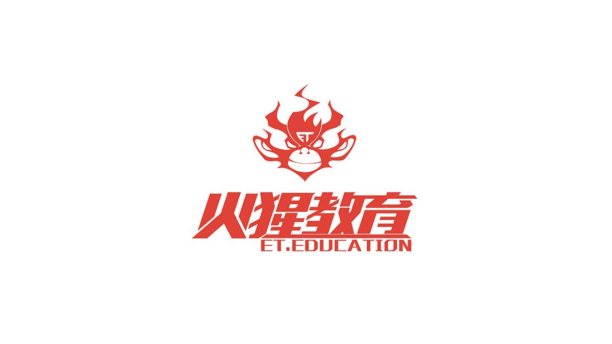 火猩教育加盟