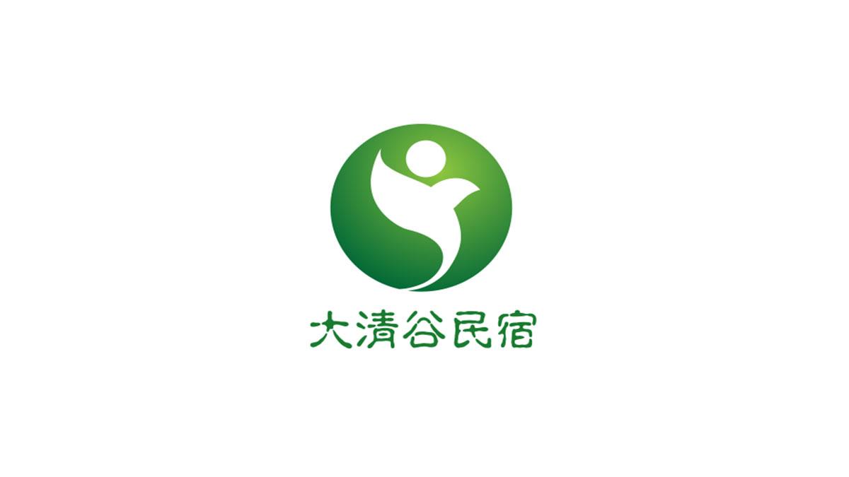 大清谷民宿加盟