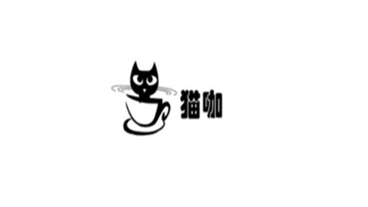 cc猫咖加盟