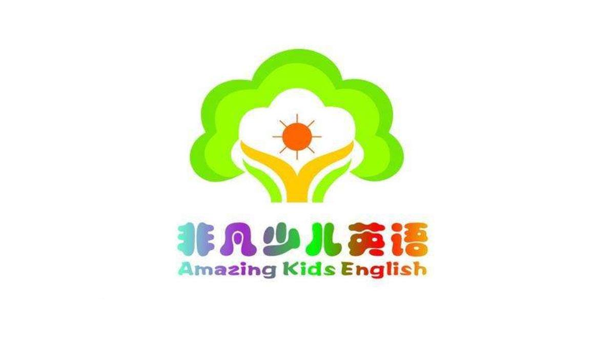 非凡少兒英語加盟