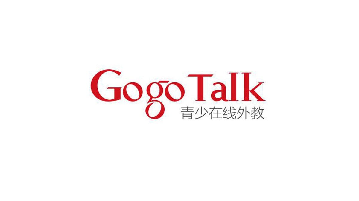 gogotalk英语加盟