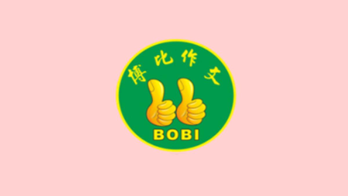 博比作文加盟
