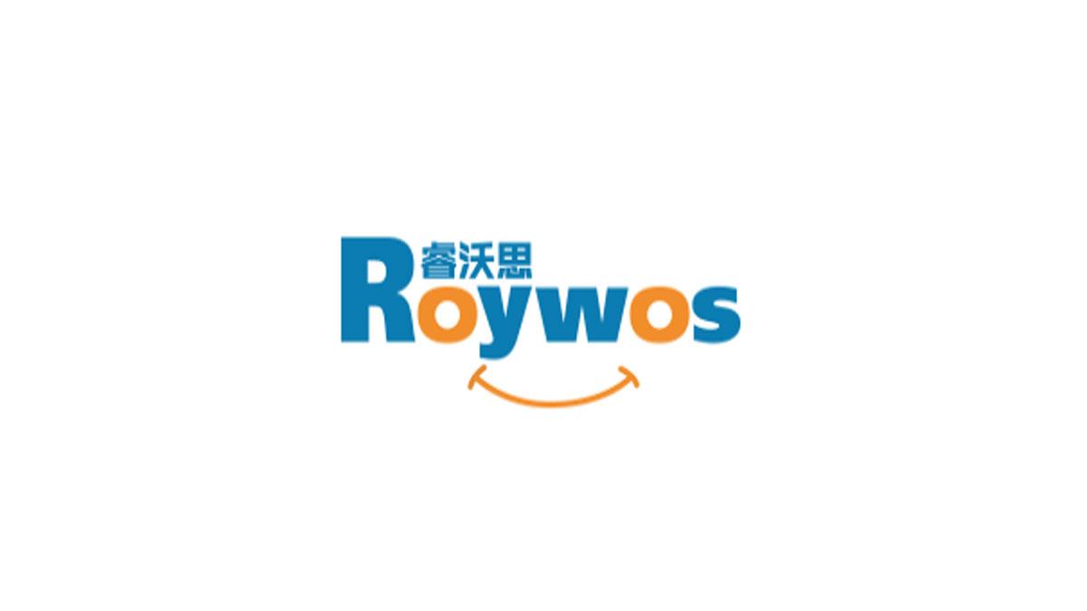 Roywos加盟