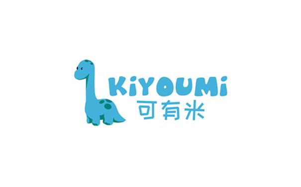 KIYOUMI可有米加盟