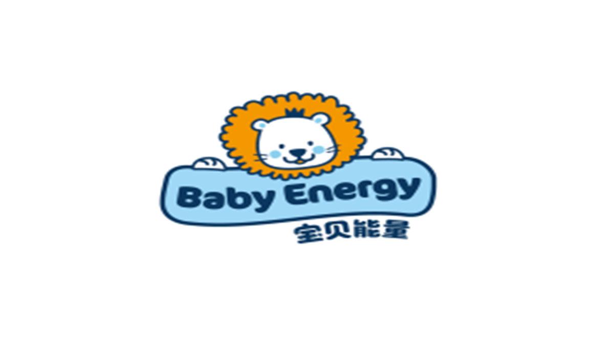 宝贝能量加盟