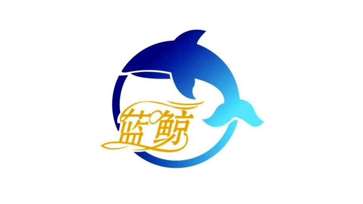 蓝鲸产后修复加盟