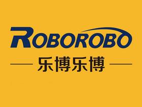 乐博乐博机器人加盟