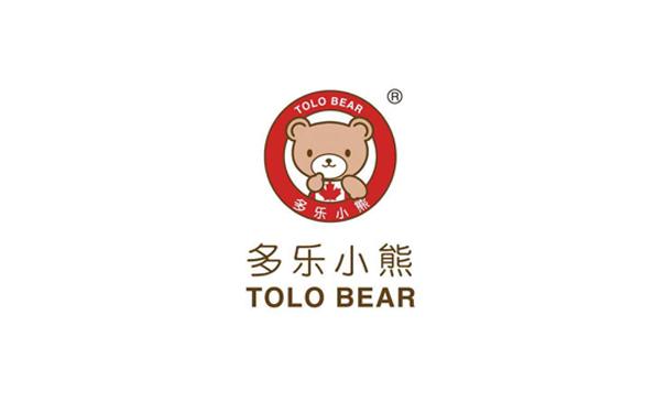 多樂小熊加盟