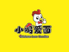 小鸡爱面加盟