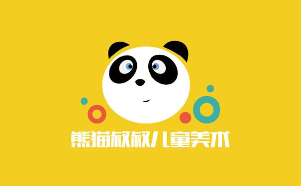 熊猫叔叔加盟