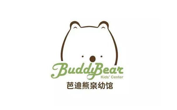 芭迪熊亲幼馆加盟
