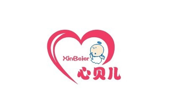 心貝兒母嬰用品加盟