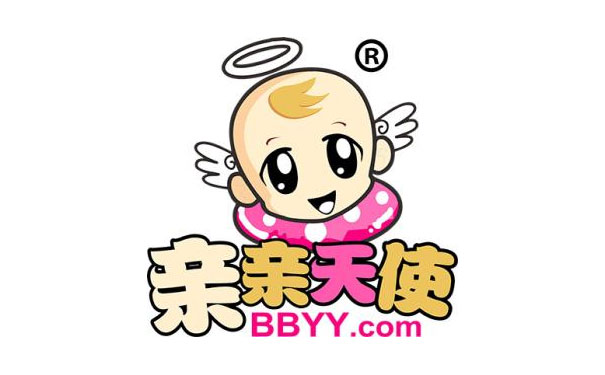 亲亲天使母婴店加盟
