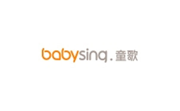 童歌母嬰加盟