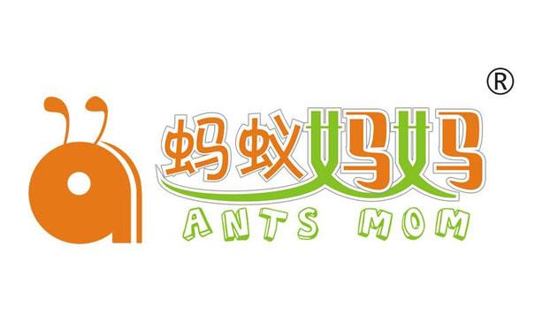 蚂蚁妈妈加盟