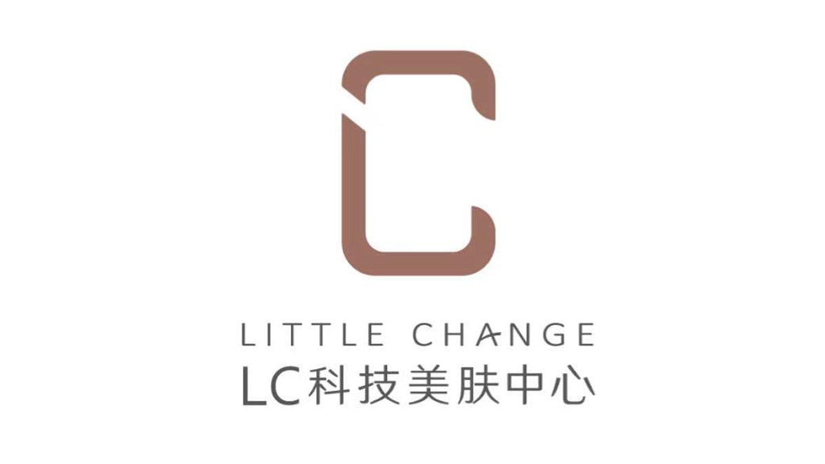 LC科技美肤加盟
