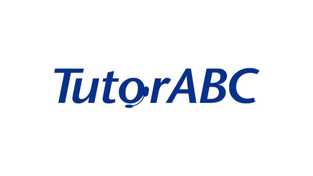 TutorABC 加盟