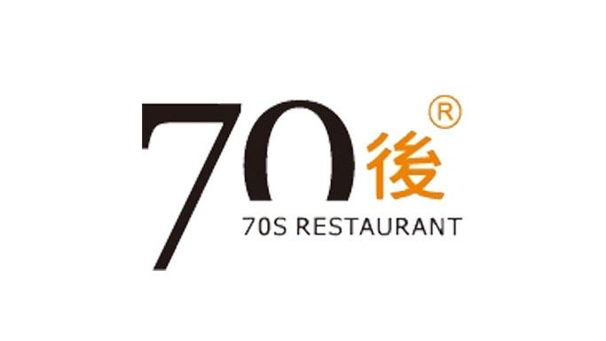 70后饭吧加盟