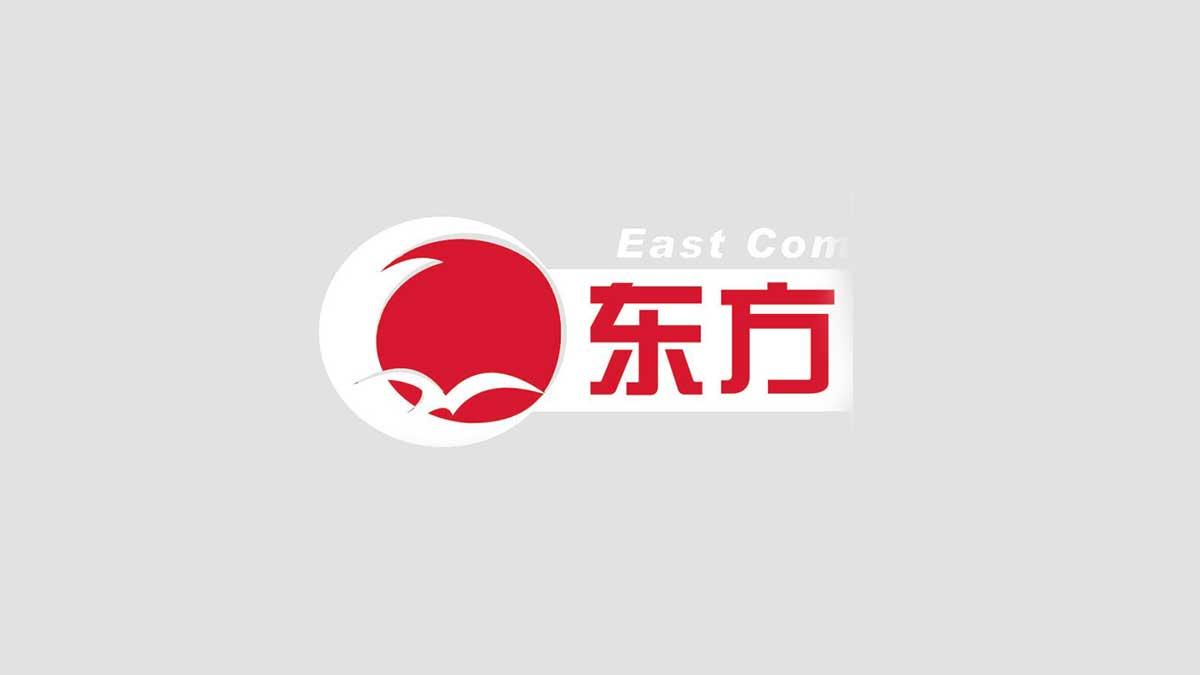 东方作文加盟