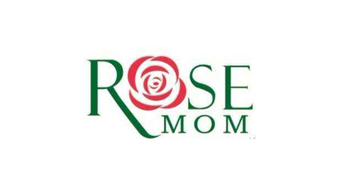 玫瑰媽媽產后恢復加盟