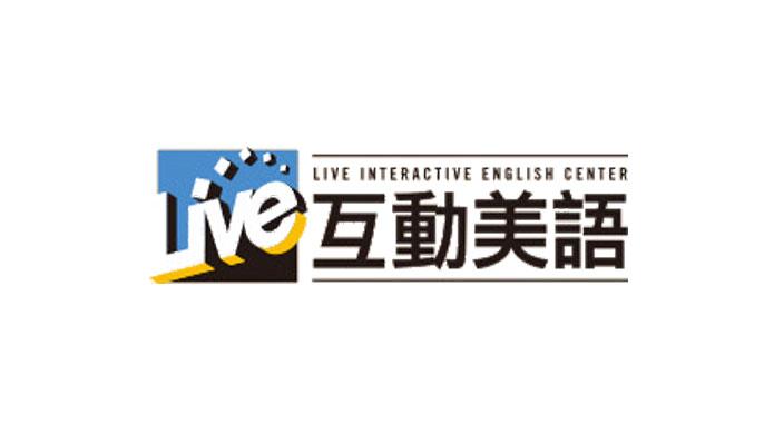 Live互动美语加盟