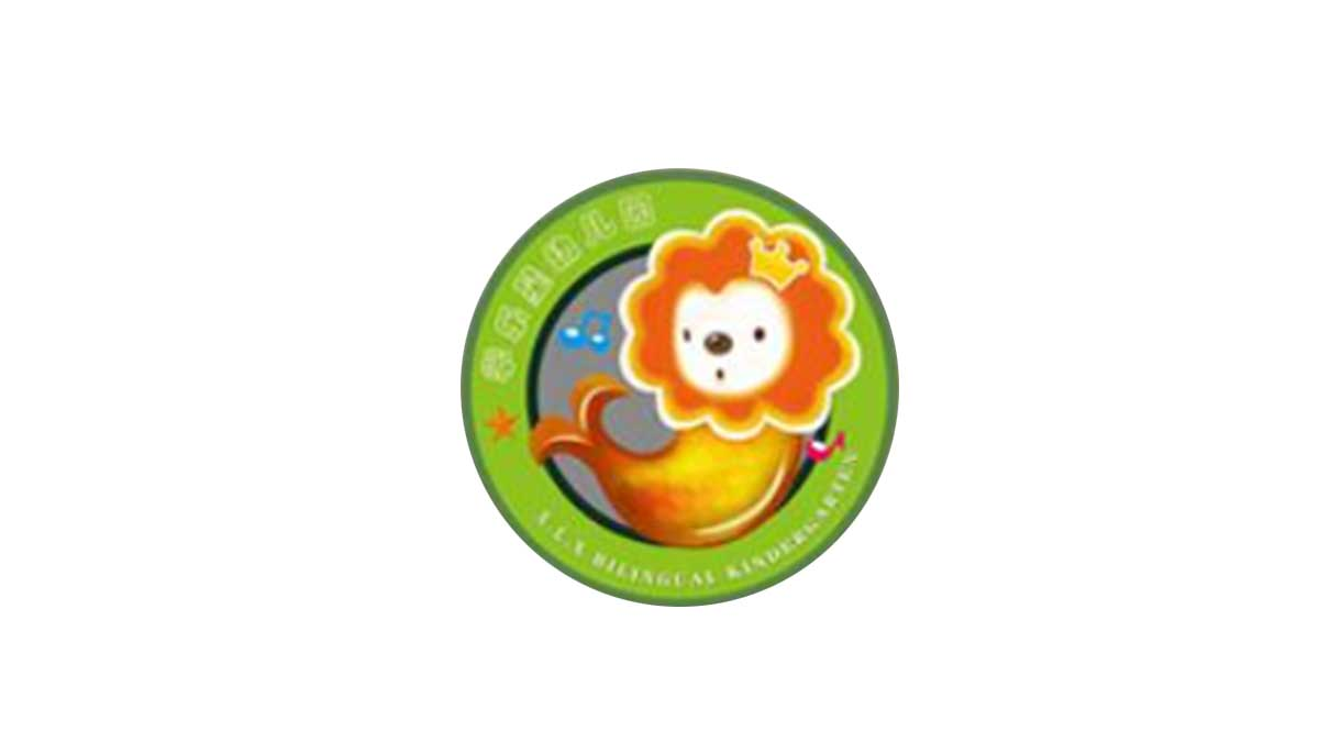 學樂星幼兒園 加盟