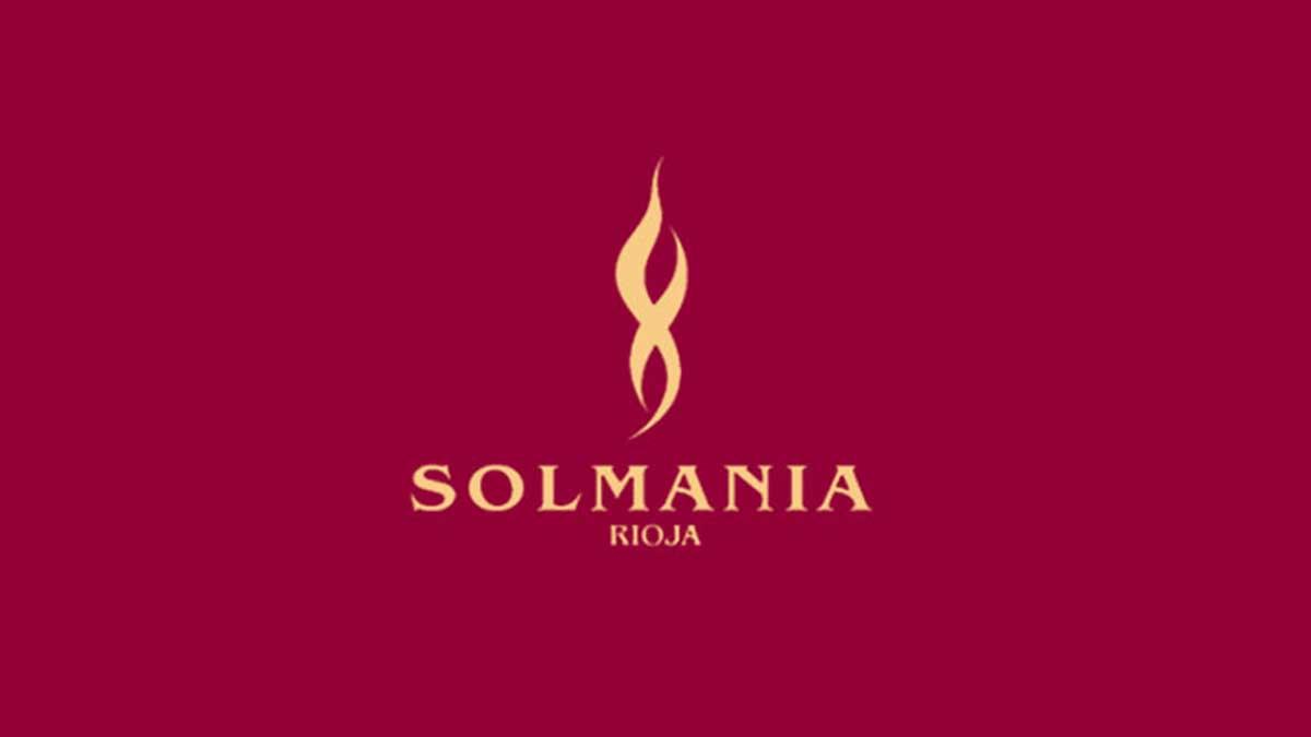SOLMANIA加盟