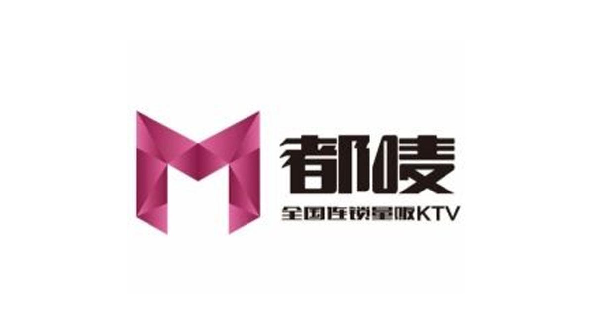 都唛量贩式KTV加盟