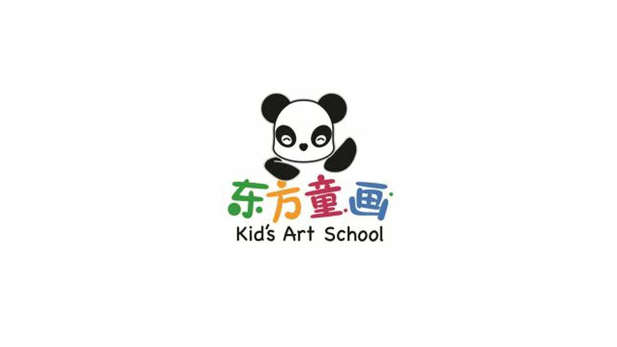 东方童画加盟