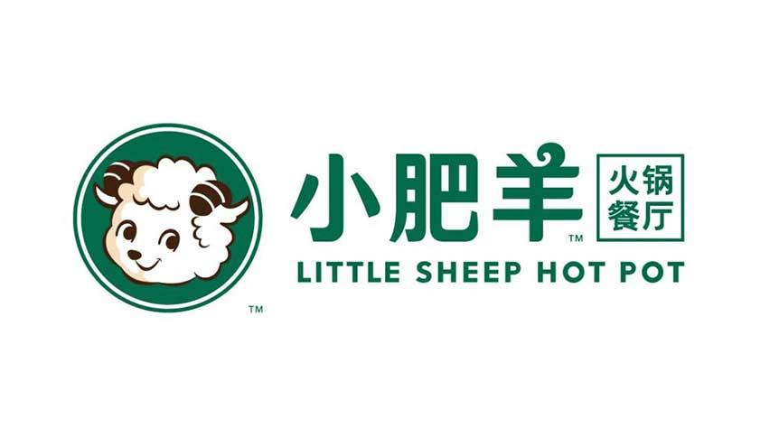 小肥羊加盟