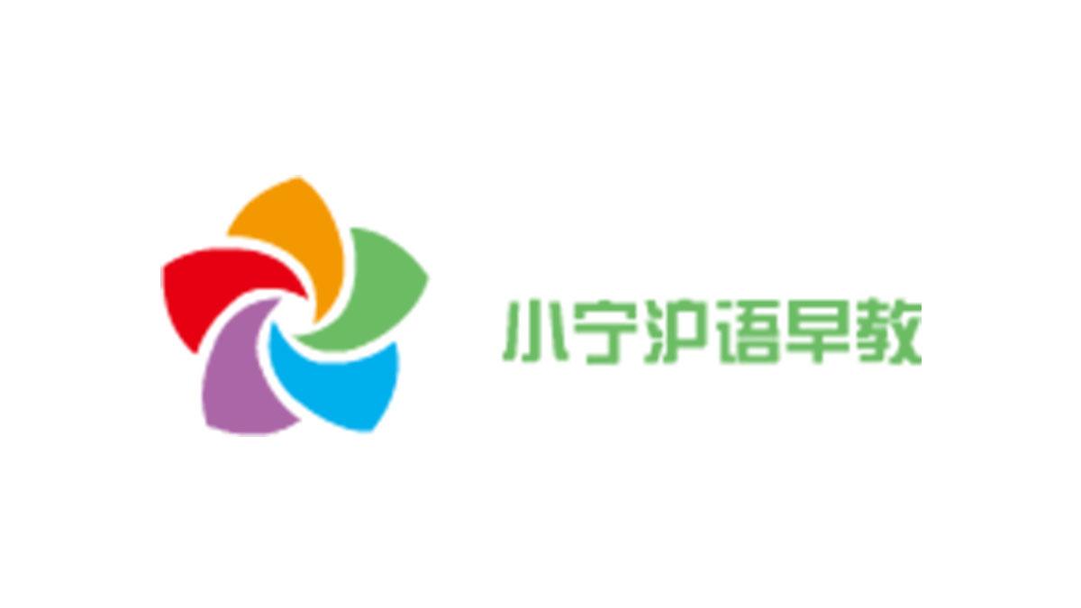 小寧滬語早教加盟