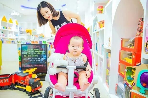 2019年进口母婴店排行榜,十大母婴连锁品牌,进口母婴店加盟必看