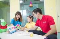 CinoStar新诺国际少儿英语--英语怎么学?