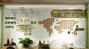 植物醫生加盟值得信賴:3500+家單品牌店 實力引領國妝崛起