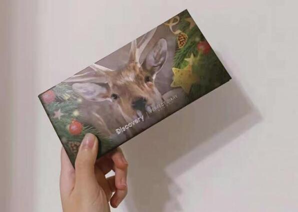 完美日记天猫彩妆销冠,线下布局新零售