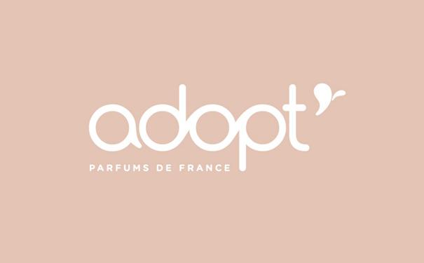法国阿多普特香水加盟