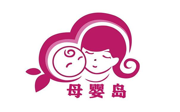 母婴岛母婴加盟