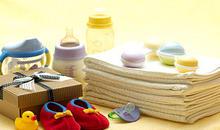母嬰用品店如何選擇促銷品?