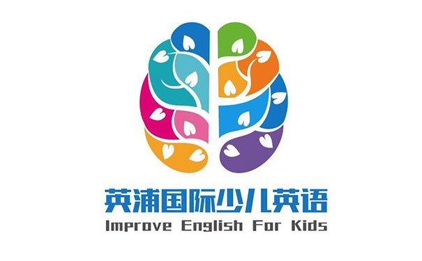 英浦国际少儿英语加盟