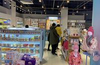 母婴连锁店开起来需要投入多少钱想在二三线城市开店怎么样