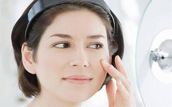 经营一家护肤品加盟店有哪些经营技巧