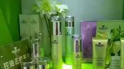 蝶美化妆品加盟优势有哪些?