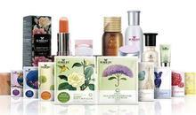 蝶美化妆品加盟条件和流程是什么?