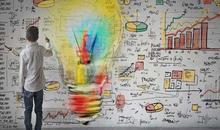 加盟子期信息技术编程教育流程介绍