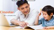 Cinostar新诺国际少儿英语加盟应该如何选址?